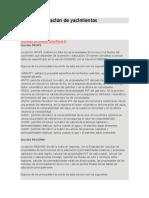 Blog de simulación de yacimientos.docx