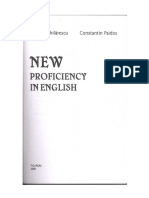 Proficiency-In-English Mihaela Chilarescu(1)