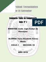 Galvez_Tania.docx
