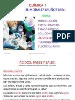 02 Acidos Bases Sales v5