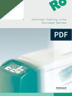 Brochure Concept en (1)