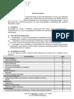 Edital Tutoradistancia UNIVESP Jan2018