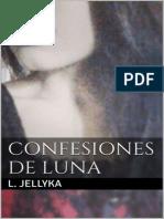Jellyka L - Confesiones de Luna.epub