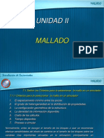 MALLADOsecc8