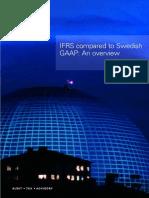 IFRS_SwedishGAAP.pdf