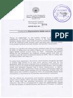 HB04774.pdf