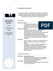 CV. CASACHAGUA DAVILA CESAR GABRIEL.pdf