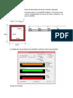 Diseño de Los Elementos de Reforzamiento Estructural
