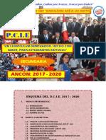 P.C.I. 3069 -  2018.SECUNDARIA - preliminar.docx
