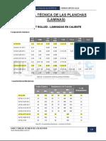262846448-Caracteristicas-Astm-a-36-Vs-Astm-a-572-G50.pdf