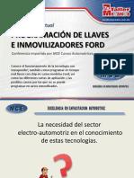 presentacion_programacion_llaves.pdf