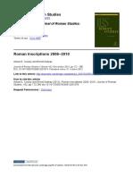 Cooley_SalwayJRS102.pdf