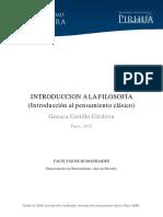 Introduccion a la Filosofia.pdf