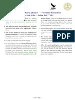 gpho2.pdf