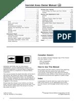 Chevrolet_Aveo_Manual.pdf