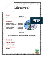160157605-API.docx