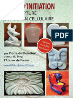 Initiation Sculpture2
