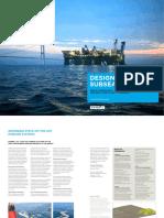 Designing Hpht Pipeline Revideret 2vs 2012-Juni Web