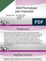 Agen Aktif Permukaan Dalam Kosmetik.pptx