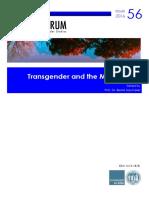 201512 Transgender Issue