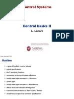 2014 Lec 15 Control Basics II
