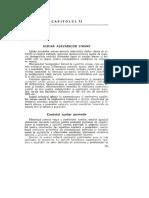 11.Igiena_asezarilor_umane.pdf
