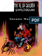 secretoscaseron Susana Haug.pdf
