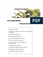 Fisicomotrices.pdf