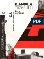 13-CARTAS-DE-AMOR-A-STALIN-99-00.pdf