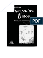 moscoloni.pdf
