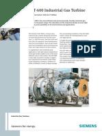 SGT-600_GT_PowerGen_EN.pdf