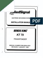 King KT-79 Install.pdf