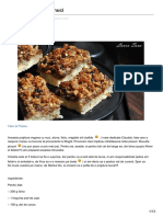 laurasava.ro-Prajitura vegana cu nuci.pdf
