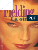 Fielding Joy - La otra.epub