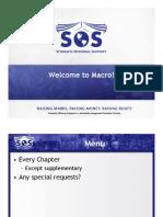 Econ110 - SOS Macroeconomics.pdf