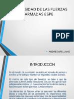 frenadodepernos-140520052544-phpapp02