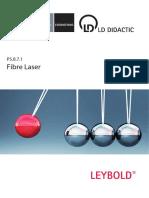 4747110EN Fibra Laser