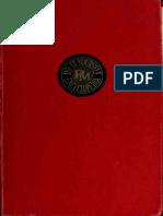 Popular Mechanics Encyclopedia 03.pdf
