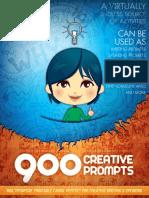 900-prompts-SPEAKING.pdf