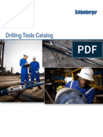 Drilling Tools Catalog