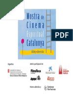 2 Diapositiva per projectar a les presentacions.pdf