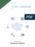London City Data Strategy March 2016.pdf