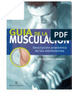 guia_de_la_musculacion_-_truinz_carlisi.pdf