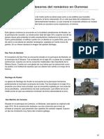 laregion.es-Cinco destacados tesoros del románico en Ourense.pdf