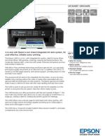 L550-datasheet.pdf