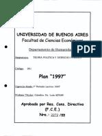h261aznar.pdf