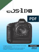 Upload Produto 1 Download Manual Eos 1d x verifique
