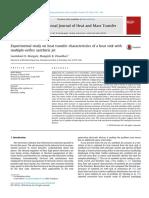 Paper Elsevier