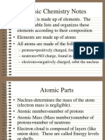 basic and biochemistry notes website version