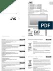 Jvc Manual Os